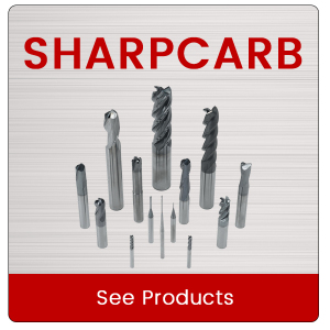 Sharp Carb Catalog